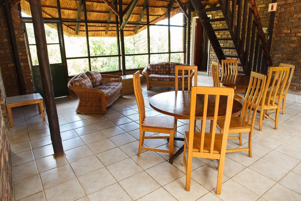 Accommodation at Silver Falls, A Forever Retreat
